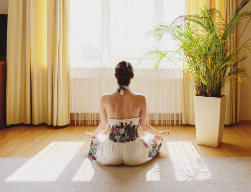 Finding insurance that provides peace of mind