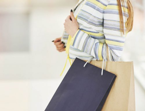Shopping around for the best bang for buck insurance